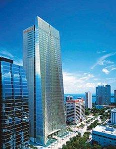 Hotel Conrad Miami 9881//.jpg