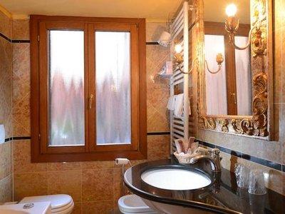 Hotel Panada 9881//.jpg