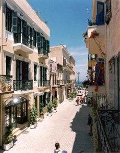 Hotel El Greco 9881//.jpg