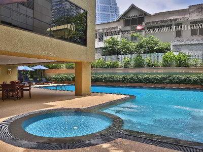 Hotel Siri Sathorn 9881//.jpg