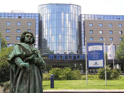 Maritim Bonn