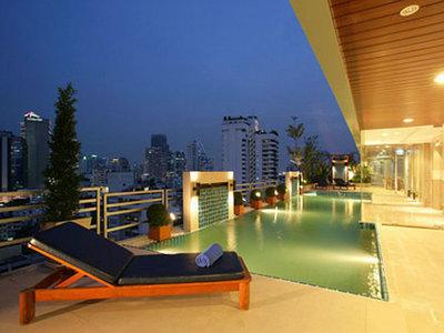 Hotel Adelphi Suites 9881//.jpg