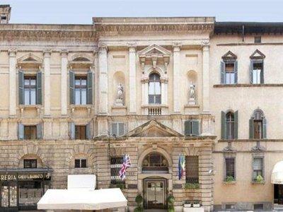 Hotel Accademia 9881//.jpg