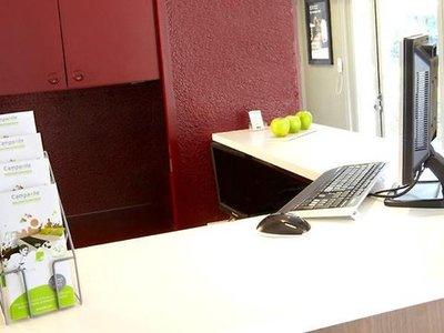 Hotel Campanile Avignon Sud - Montfavet la Cristole 9881//.jpg