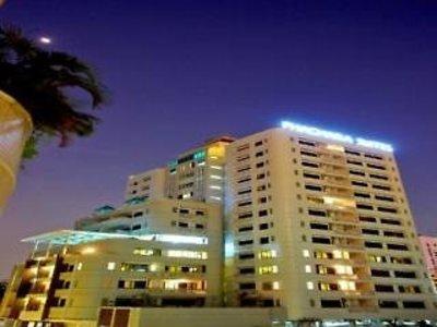 Hotel Phachara Suites 9881//.jpg