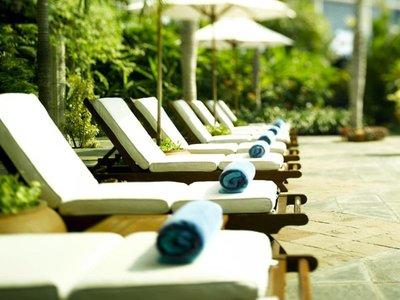 Hotel Le Meridien Jakarta 9881//.jpg