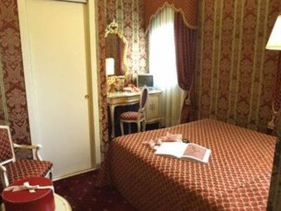 Hotel Al Graspo de Ua 9881//.jpg