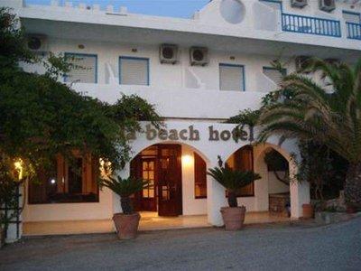 Hotel Stella Beach 9881//.jpg