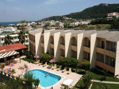 Hotel Sevastos Studios 9881//.jpg