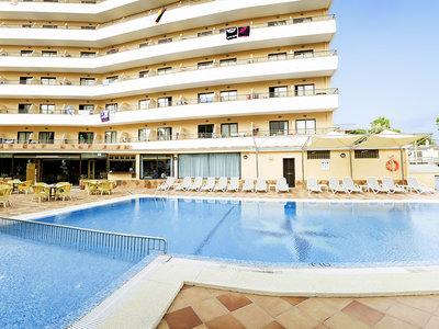 Hotel Principe 9881//.jpg