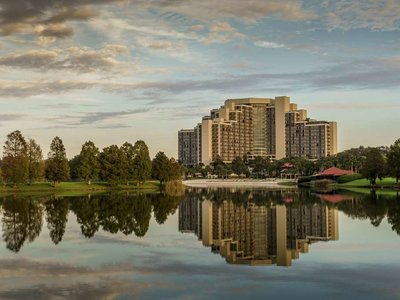 Hotel Hyatt Regency Grand Cypress 9881//.jpg