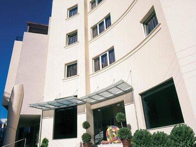 Hotel Lato Boutique Hotel 9881//.jpg