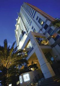 Hotel JW Marriott Miami 9881//.jpg
