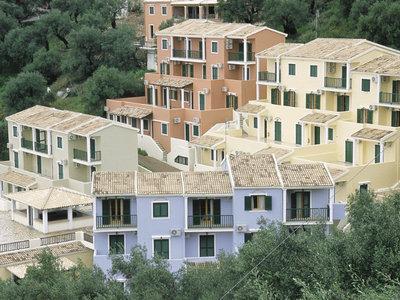 Hotel Corfu Residence 9881//.jpg