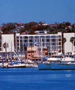Hotel BEST WESTERN Yacht Harbor Hotel 9881//.jpg