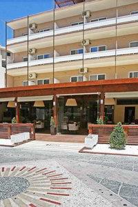 Hotel Lydia 9881//.jpg