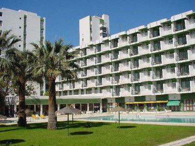 Hotel San Fermin 9881//.jpg