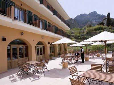 Hotel Maristel 9881//.jpg