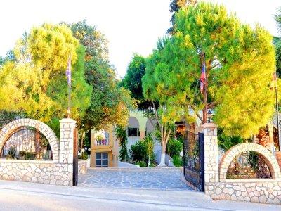Hotel Pefkos Garden 9881//.jpg