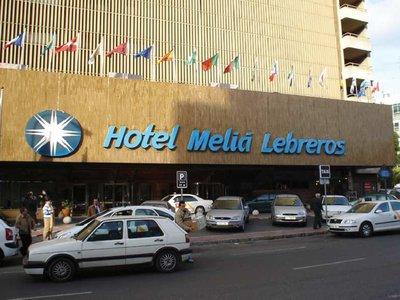 Hotel Melia Lebreros 9881//.jpg