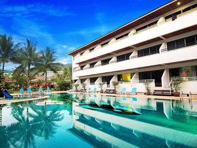 Hotel Karon Whale Resort 9881//.jpg