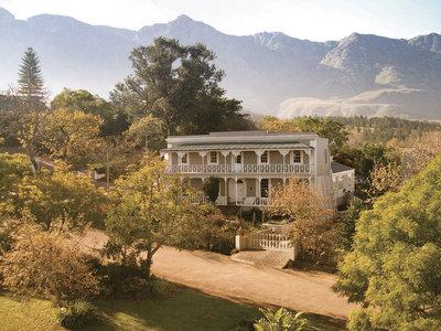 Hotel Schoone Oordt Country House 9881//.jpg