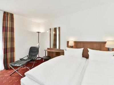 Hotel NH Heidelberg 9881//.jpg
