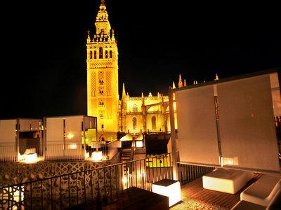 Hotel EME Catedral Hotel 9881//.jpg