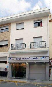 Hotel Monte Carmelo 9881//.jpg