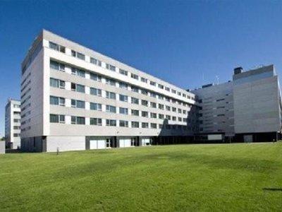 Hotel Axor Barajas 9881//.jpg