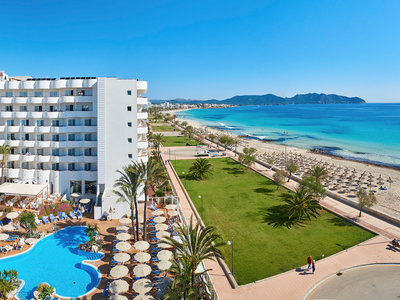 Hotel Hipotels Hipocampo Playa 9881//.jpg