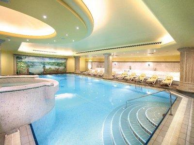 Hotel Barcelo Eresin Topkapi 9881//.jpg