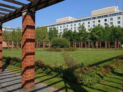 Hotel Steigenberger Hotel Berlin 9881//.jpg