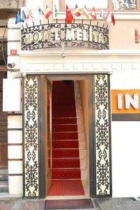Hotel Melita 9881//.jpg