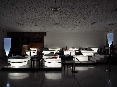 Hotel San Francesco 9881/22100/145002.jpg