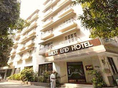 Hotel Westend 9881//.jpg