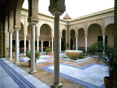 Hotel Parador de Carmona 9881//.jpg