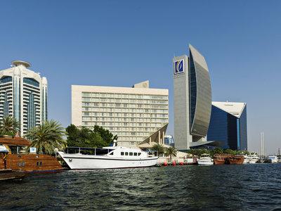 Hotel Sheraton Dubai Creek 9881//.jpg