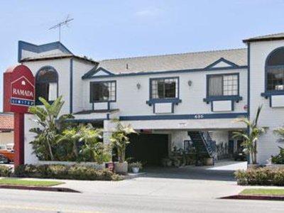 Hotel Ramada Limited Redondo Beach 9881//.jpg