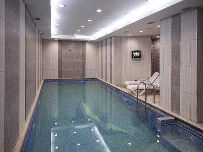 Hotel Sapphire 9881//.jpg