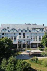 City Hilton Mainz Angebot aufrufen