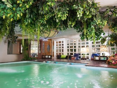 Hotel Diamond City 9881//.jpg