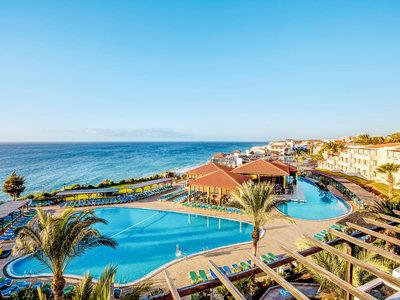 TUI MAGIC LIFE Fuerteventura Angebot aufrufen