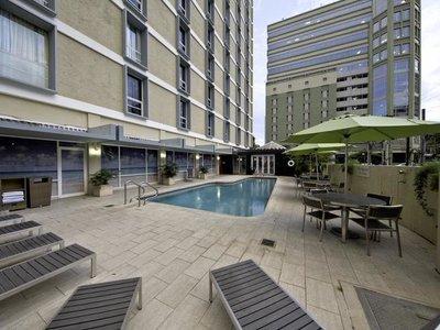 Hotel Courtyard San Juan Miramar 9881//.jpg