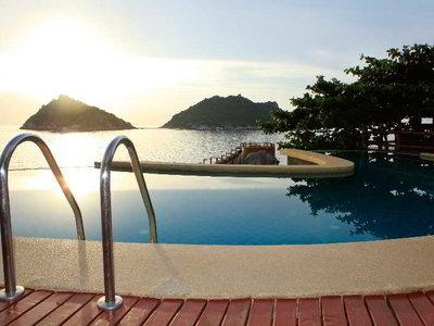 Hotel Dusit Buncha Resort 9881//.jpg