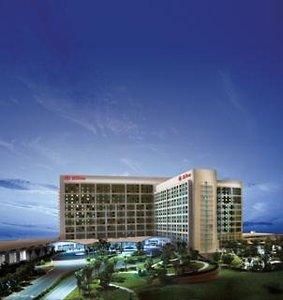 Hotel Hilton Orlando 9881//.jpg