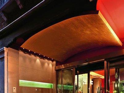 Hotel Palace Bonvecchiati 9881//.jpg