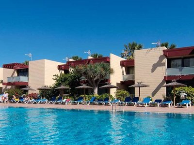 Hotel Palia Don Pedro 9881//.jpg