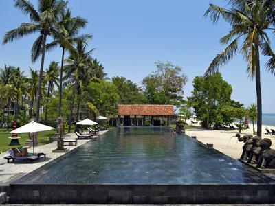 Tugu Lombok Angebot aufrufen
