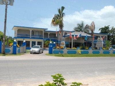 Hotel Travellers Beach Resort 9881//.jpg
